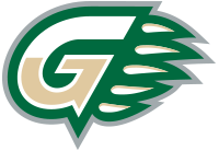 GGC Athletics logo