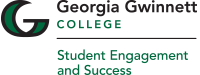 GGC Student Engagement and Success logo