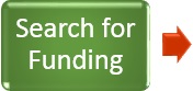 search for funding