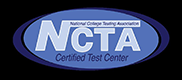 National College Testing Association (NCTA)
