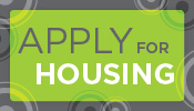 Click to view more information about the residence halls and apply for